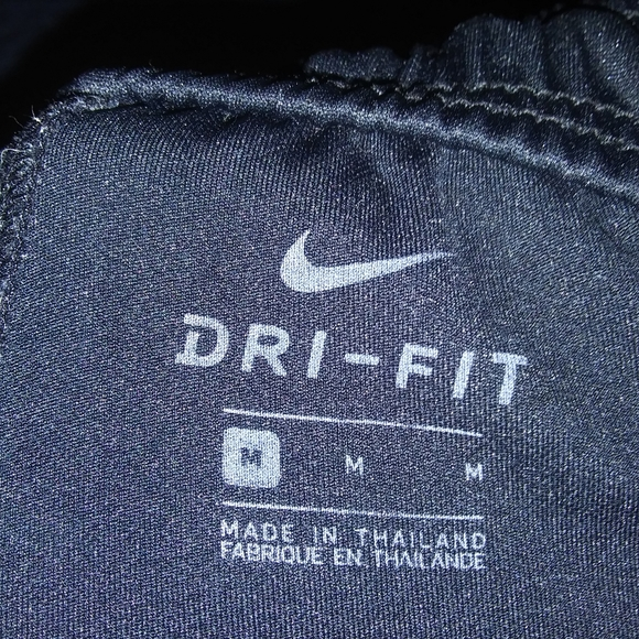 Nike Other - Nike dri fit pants